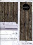 Mood Wallpaper Wall Panel MD901005 MD-901005 By Decoprint For Galerie